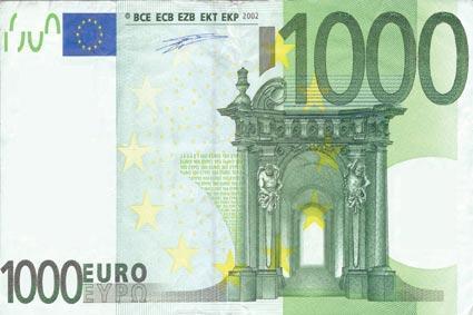 neues geldw schegesetz barzahlung nur noch bis 1000 euro. Black Bedroom Furniture Sets. Home Design Ideas
