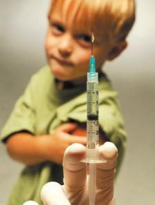 16602_vaccini